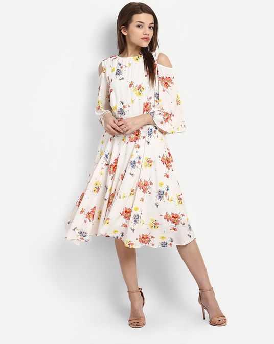10 Best Summer Dresses for Women Under 2k (2018)