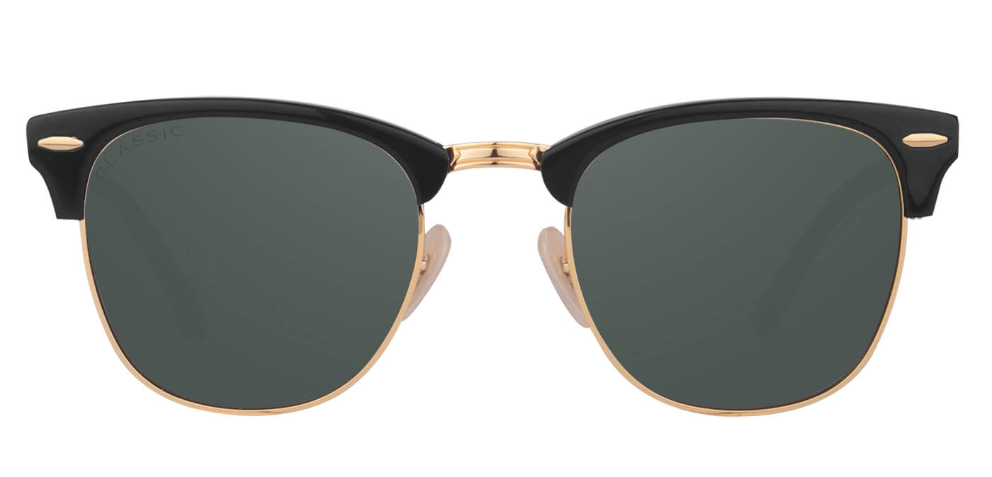 Top 10 Sunglasses under Rs 3000