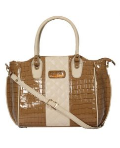 Esbeda - Ladies Handbag
