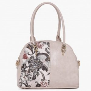 10 Handbags Under Rs 2000 That Will Have You Drooling