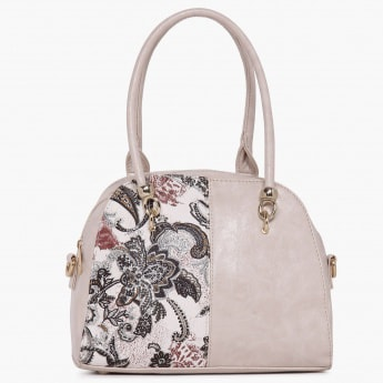 10 Branded Handbags Under Rs 2000 For Indian Women