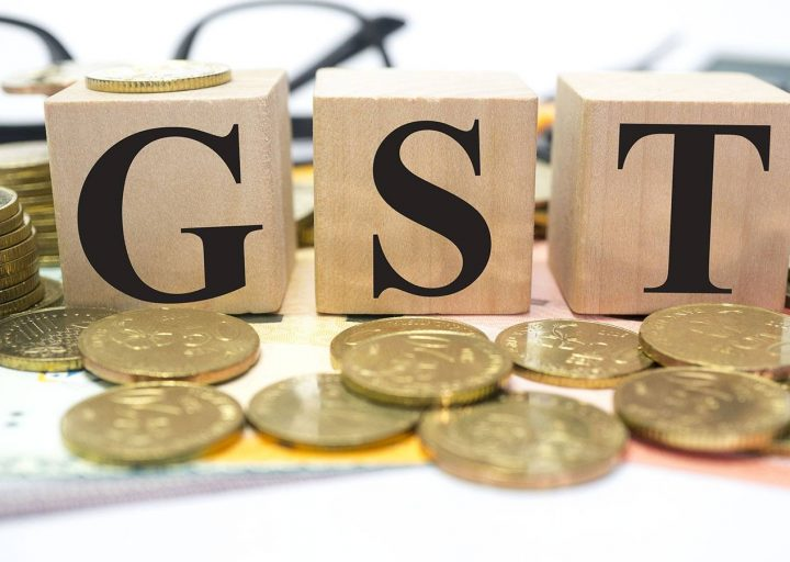 How Will GST Impact Your Shopping & Dining: Unraveling the Mystery behind GST