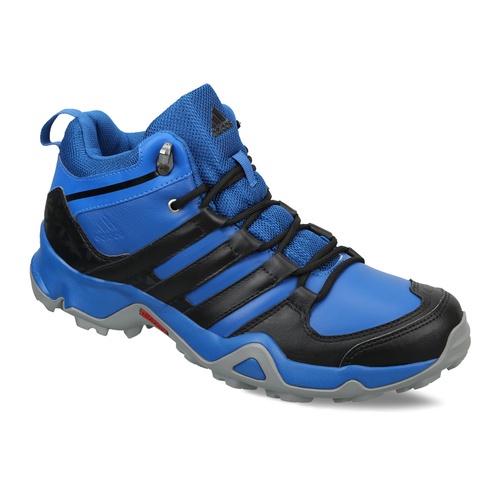 adidas iron trek shoes