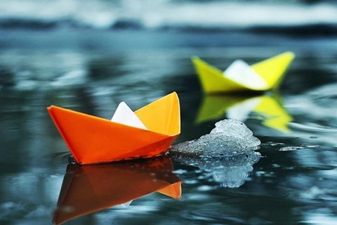 monsoonpaper boats