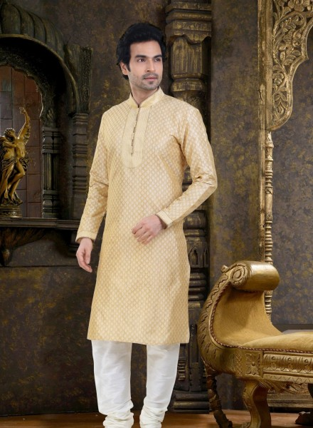gravity fashion ethnic wear