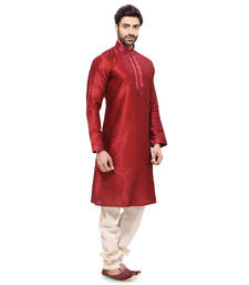 mirraw kurta mens