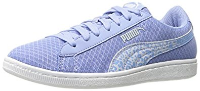 puma womens sneakers vikki