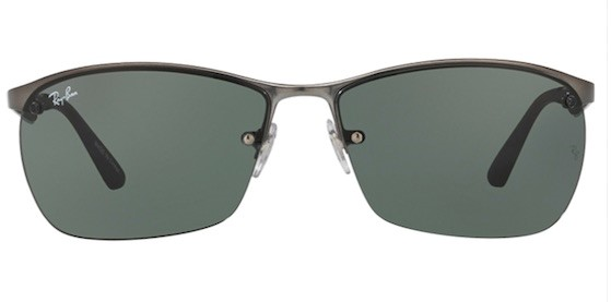 ray ban glares for fathers