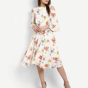 10 Best Summer Dresses for Women Under 2k (2019)