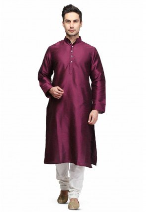 utsav fashion mens kurta