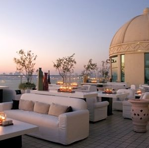 Top 10 Restaurants In Mumbai for a Date Night or A Romantic Dinner