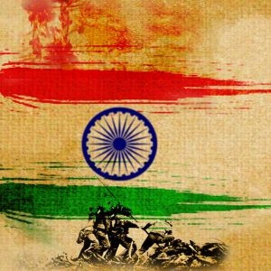 Independence Day (15th August) Shopping Ideas – Made In India Products You Should Buy