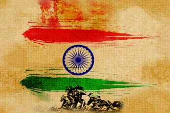 independence day desi way