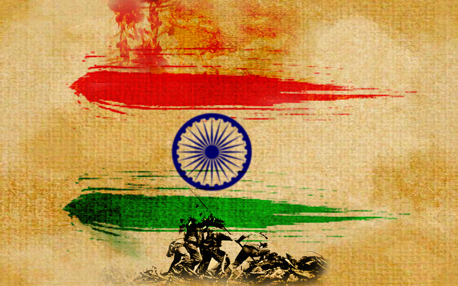 Indian Army Love Images Hd: Independence Day Shopping Ideas