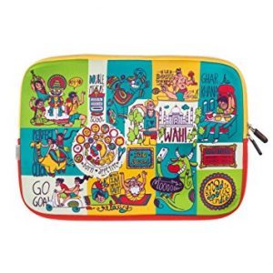 chumbak ipad sleeve