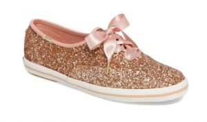 slitter sneakers KEDS® FOR KATE SPADE NEW YORK