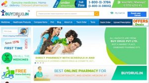 buy drug pharmacy store online