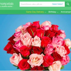 10 Best Online Sites for Sending Flowers & Bouquets In India