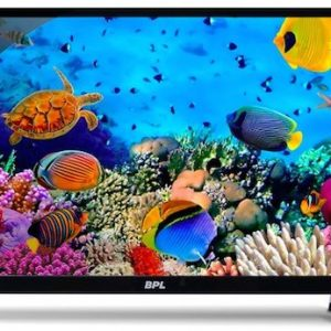 Top 10 HD LED TVs in India (2017) With Prices