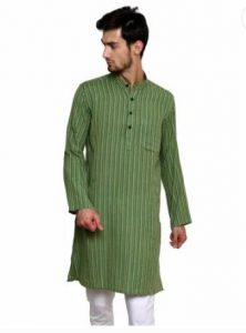 Cotton Kurta for Your Brother/Boyfriend