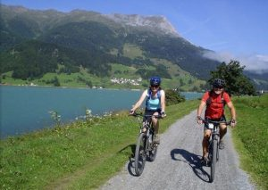 Germany-Family-Bike-Tours-22