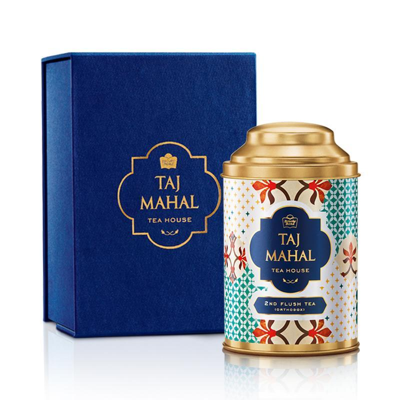 13 Diwali Gifts Under Rs 1000