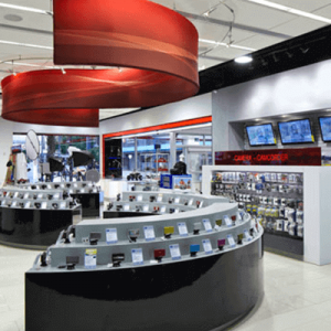 7 Best Electronic Retail Stores In India (2018)