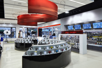 7 Best Electronic Retail Stores In India (2017)