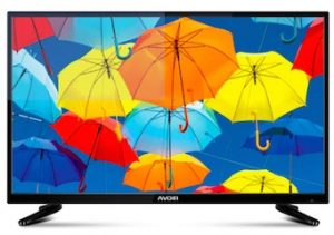 Intex Avoir 32 inch HD Ready LED TV