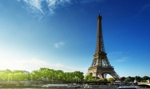 paris-swizz-