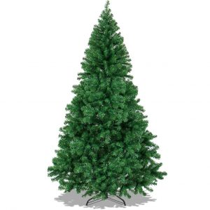 Christmas Tree In India.Christmas Tree Online Shopping 10 Best Artificial