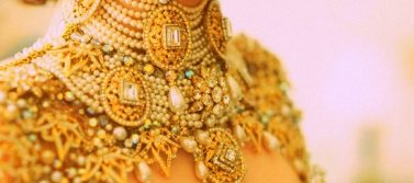 Top 10 Online Jewellery Shopping Websites in India for Buying Original & Artificial Jewellery