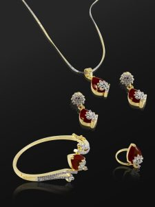 online catalog foreign ealpha india imitation trend artificial jewellery store websites jewelry shopping
