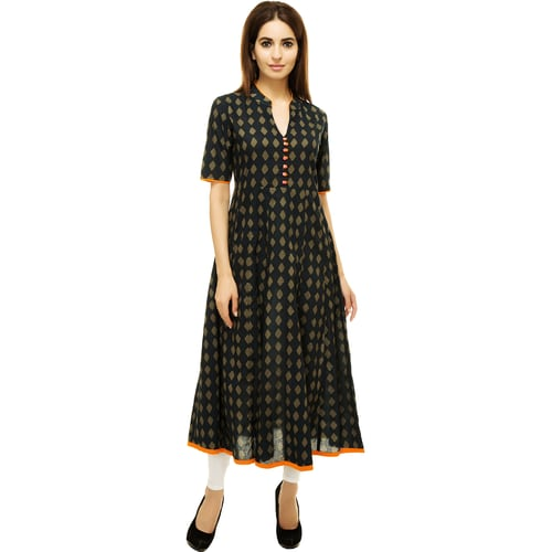 231e49b88744e 10 Best Kurti Shopping Online Websites for Buying Indian Designer Kurtis