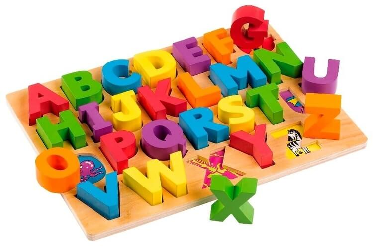 10 Best Online Toy Stores for Kids Toys Shopping in India