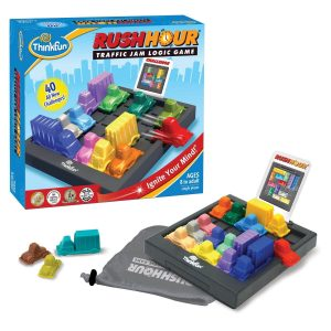 Full of Toys - Online Toy Store