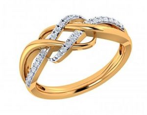 Jewelsouk.com - Regal diamond to gold, silver, pearl and fashion jewellery