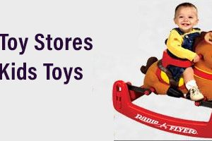 Top 10 Online Toy Stores for Shopping Kids Toys In India (2020 List)