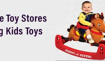 Top-10-Online-Toy-Stores-cover-iamge