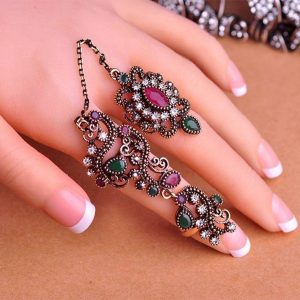 10 best online jewelry shopping websites in india for Name of online shopping websites