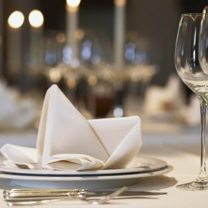 Top 10 Romantic Restaurants In Gurgaon for a Dinner or Date Night