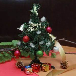 Top 10 Artificial Christmas Trees (2018) to Buy Online In India