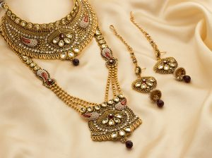 shopping top jewels online websites jewellery indian jewelry sites best grt