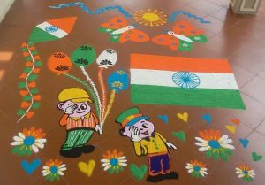11 Fun Republic Day Celebration Activities For Kids Preschoolers