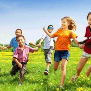 Top Summer Camp Activities for Pre-Schoolers and Kids (India)