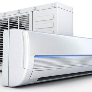 Top 10 Air Conditioners Brands for Home (2018 List)
