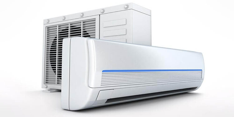 Top 10 Air Conditioners Brands For Home 2018 List