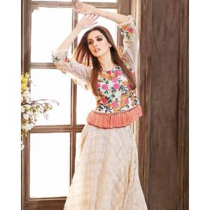 The Fashion Station Indian and Pakistani labels