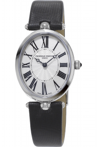 Frederique Constant Classics Art Deco Watch