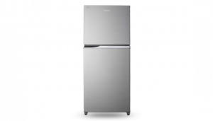 Panasonic 2-Door Top Freezer Refrigerator